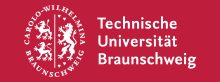Braunschweig University of Technology Logo