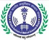 All India Institute of Medical Sciences Bhopal Logo